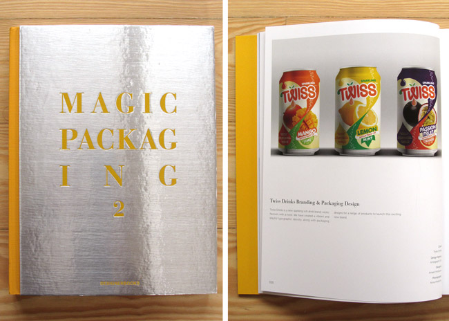 magic-packaging-book-spread