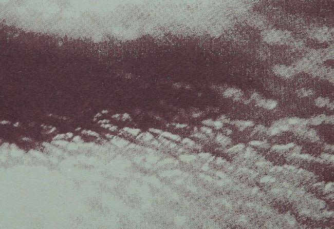 20120704-083559.jpg