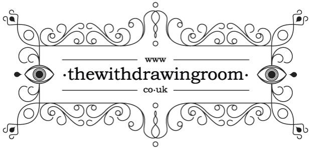 TWR design