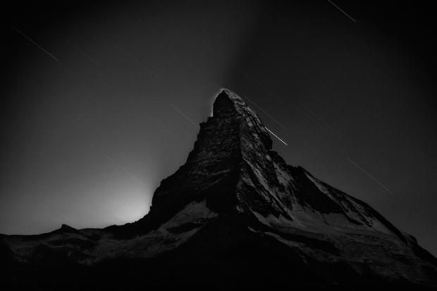 210_Moonlight-2-2012