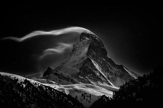 30_Night-Clouds-3-2012