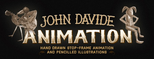 john-davide-animation-site-header