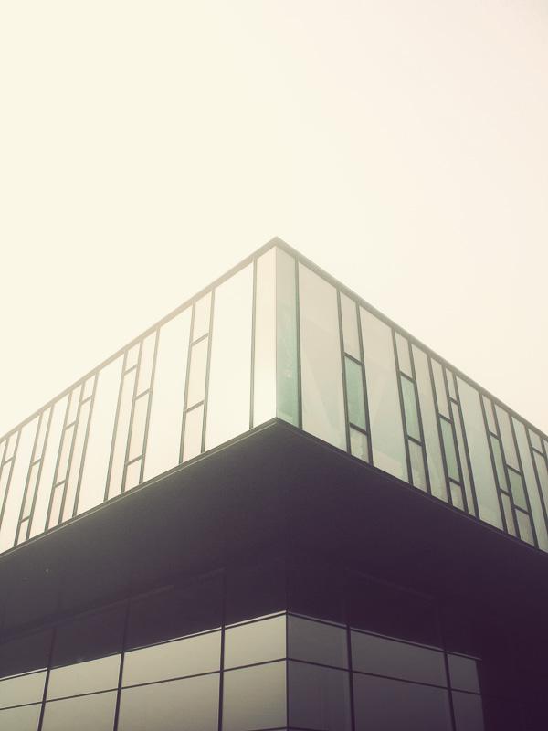 kim-holtermand-architecture