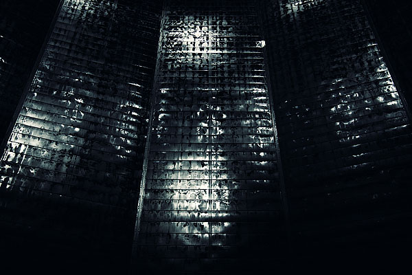 kim-holtermand-silo