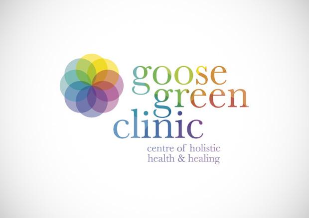 goose-green-clinic-logo