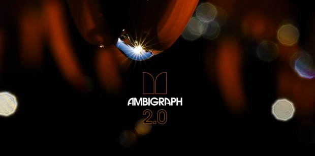 new ambigraph site